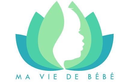 Logo Ma vie de bébé