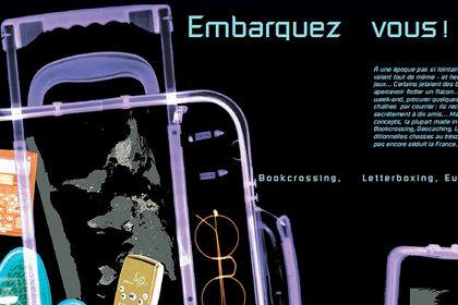 EMBARQUEZ-VOUS !