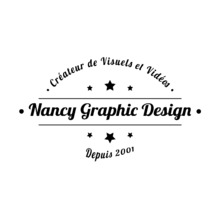 Nancygraphicdesign