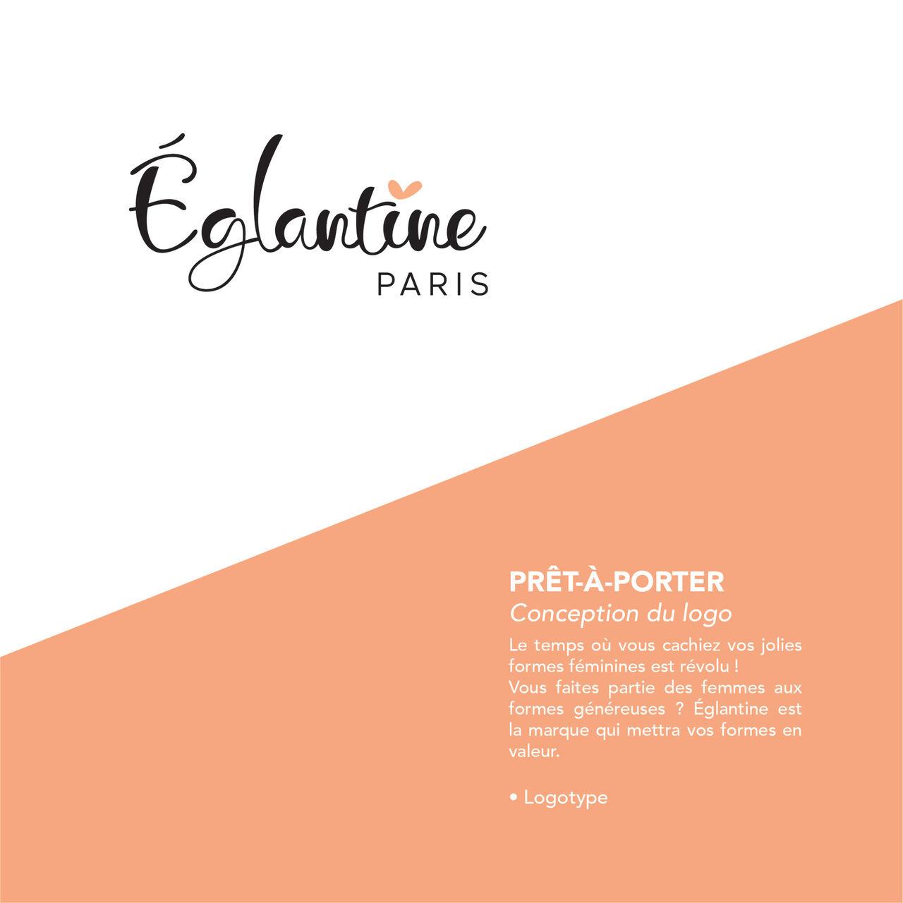 Eglantine_Concept