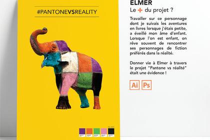 Elmer_Projet