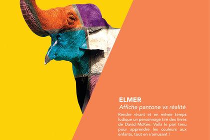 Elmer_Concept