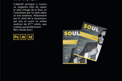 Soulmag_Projet
