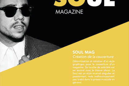 Soulmag_Concept