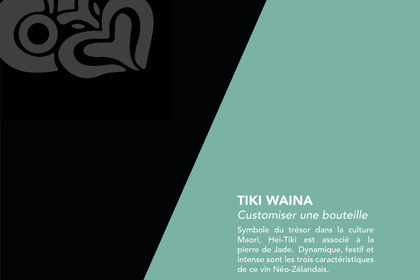Tiki-Waina_Concept