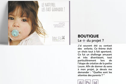 Lou.Bio_Projet