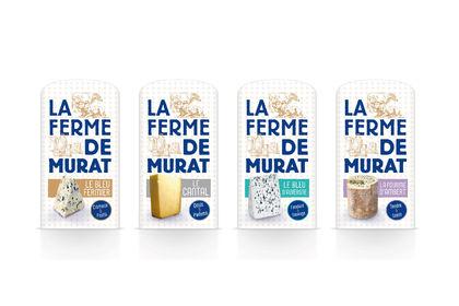 La ferme de Murat