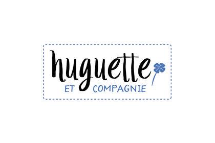 Huguette et compagnie