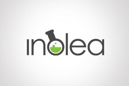 Inolea