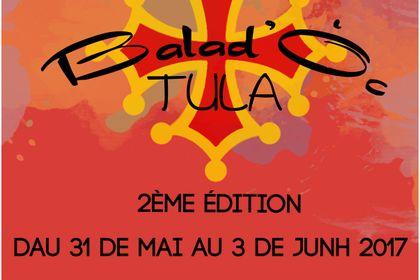 Balad'Oc Tula 2