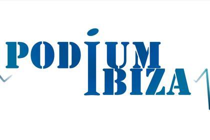 Podium Ibiza