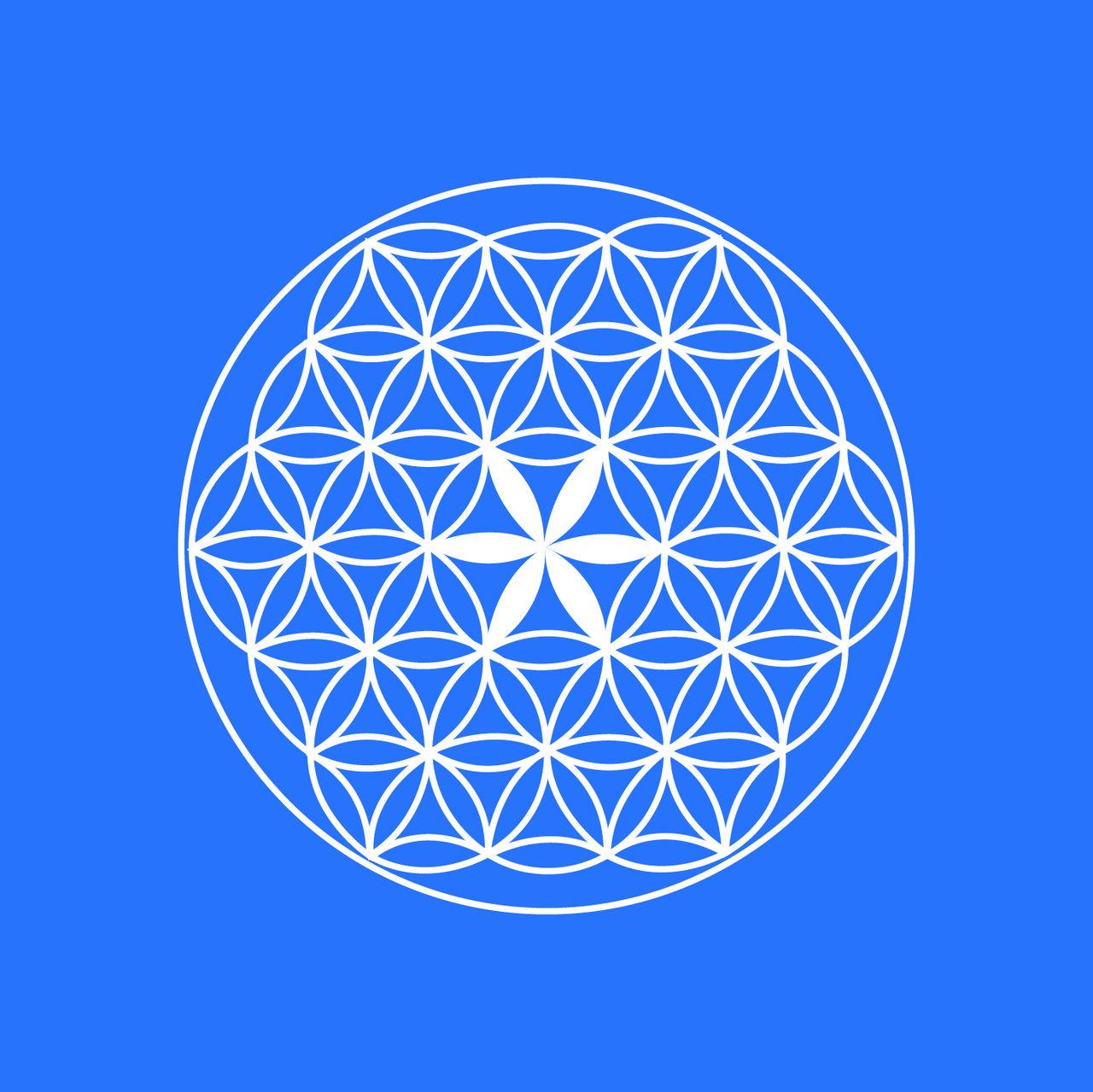 Logo cabinet d'hypnose