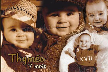 Photomontage de Thyméo