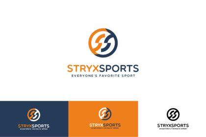 Visuel pour STRYXSPORTS