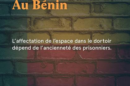 PRISON INSIDER / COMMUNICATION