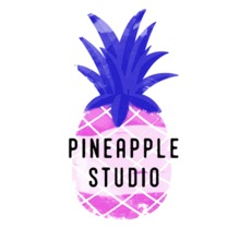 PineappleStudio