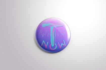 Logo tech'now