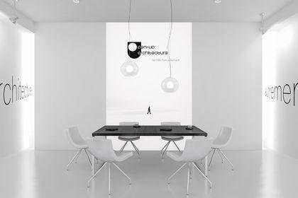 Wall art et Design d'espace