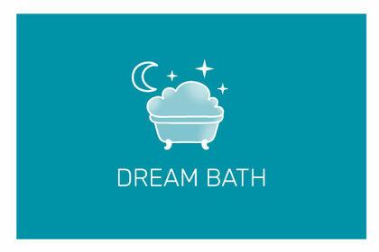 Dream Bath - Logo