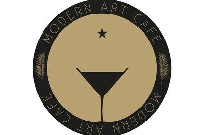 Modern Art Cafe, Lyon