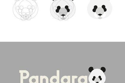 Pandara