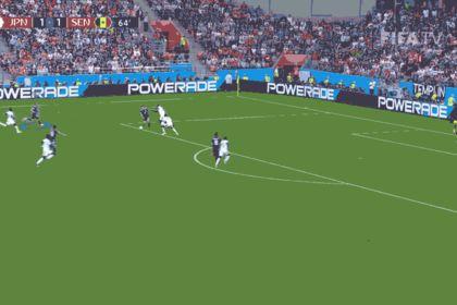 Football Jeu Video