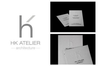 HK Atelier