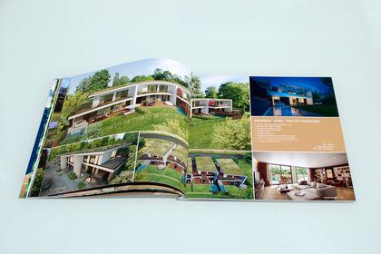 Magazine Leonard Properties