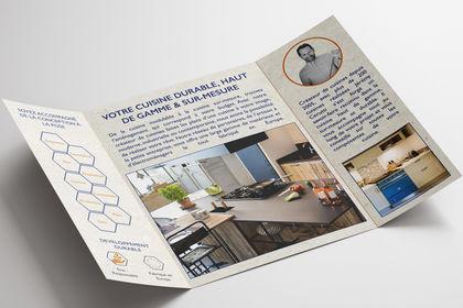 Brochure B2B #1 intérieur