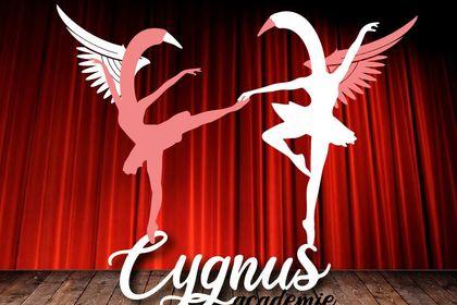 Cygnus Academie