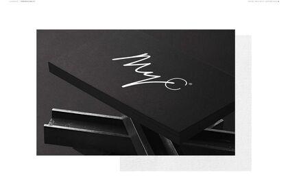 My croisette | Branding