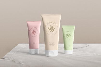 Cosmetic | Crème de soin