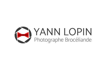 Yann Lopin Photographe