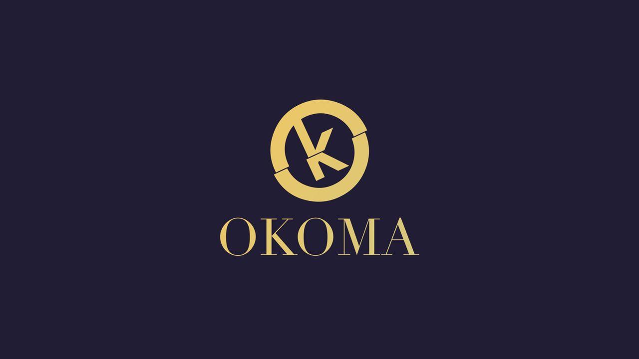 OKOMA