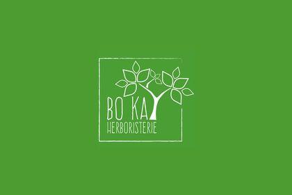 Herboristerie Bo-Kay