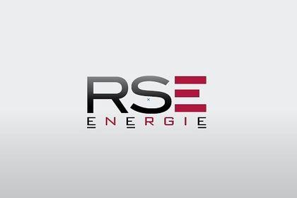 Logo Société d'installation de réseaux électriques