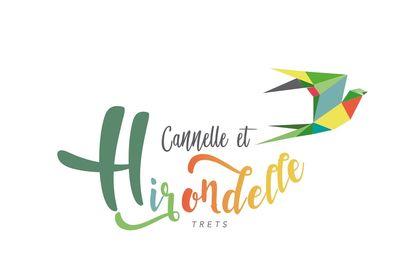 Logo Micro Crèche
