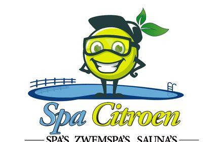 SPA Citroen, Proposition 1