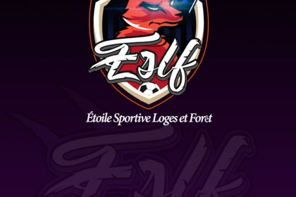 ESLF Club intercommunal de football