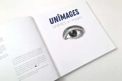 Catalogue Unîmages