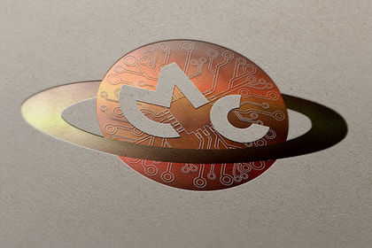 Logo Micro Cosm