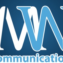mw_communication