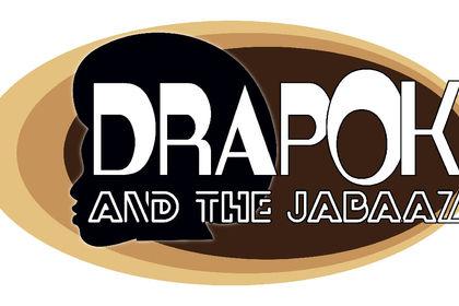 Logo Drapok