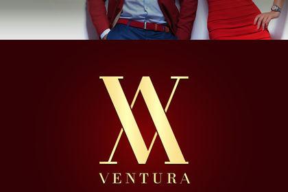 Identité visuelle pour Ventura