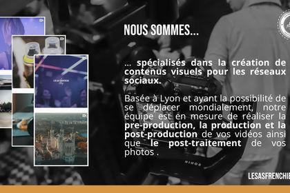 Réalisation #198427