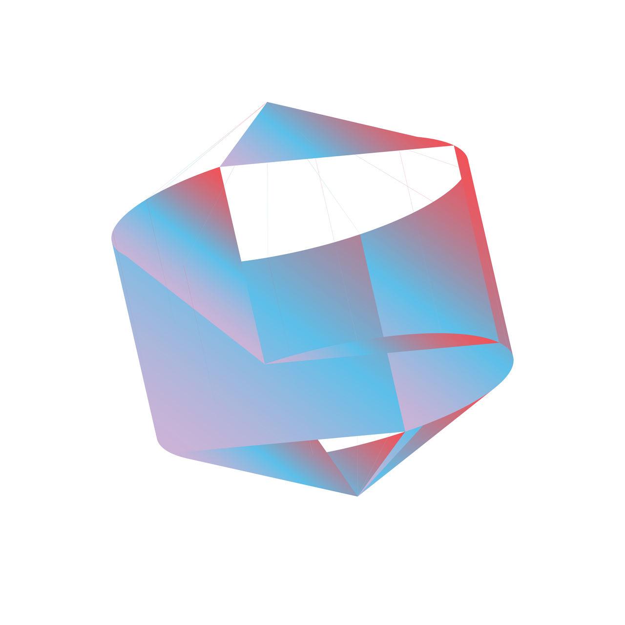 Exemple 3D 1