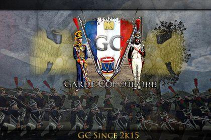 Bannière GC