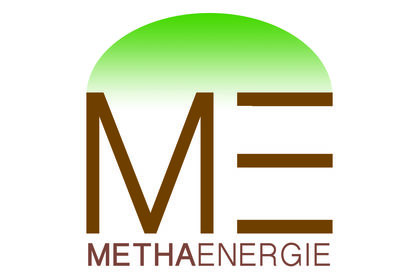 Logo ME