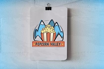 Popcorn Valley