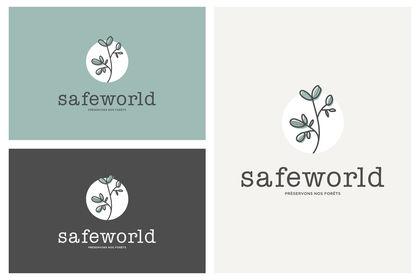 Safeworld